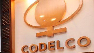 Photo of Codelco presentó apelación a fallo en  juicio con Contraloría