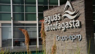 Photo of AGUAS ANTOFAGASTA RETRASARÁ EL PAGO DE BOLETAS DURANTE ESTADO DE CATÁSTROFE A CLIENTES MAS VULNERABLES