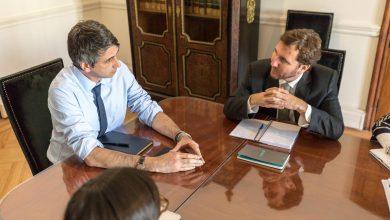 Photo of Reto de Innovación Covid-19: Ministerio de Ciencia y Corfo destinarán $800 millones a proyectos que protejan del contagio