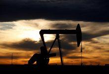 Photo of La reunión de OPEP+ se aplaza por choque entre Arabia Saudita y Rusia sobre el desplome de precios del crudo