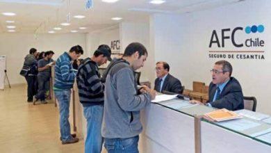 Photo of Cuatro pagos que puede suspender si queda sin empleo