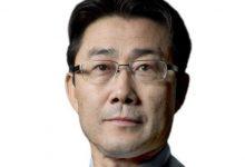 Photo of El peor error del mundo en COVID-19, según un experto chino