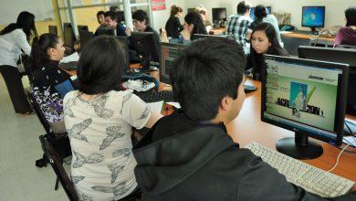 Photo of Con más de 20 mil inscritos en la región finaliza con éxito el periodo principal de postulación al Sistema de Admisión Escolar
