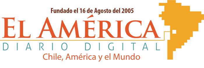 Diario El America