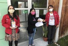 Photo of Residencias y Centro de Justicia Juvenil reciben importante donación de celulares