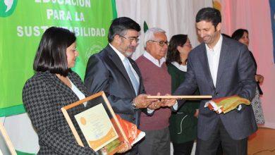 Photo of Se extiende plazo de inscripción de Certificación Ambiental para los establecimientos educacionales de Atacama.