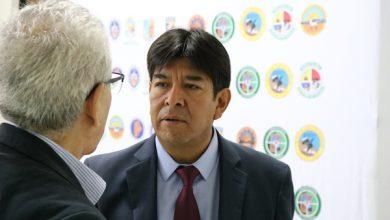 Photo of Diputado Velásquez apoya carta enviada a Piñera por los alcaldes de la región