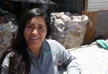 Photo of Mujeres DreamBuilder se incorporan a red global de empresarias