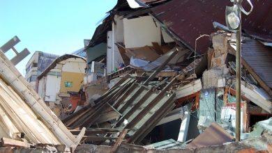 Photo of Del terremoto de Valdivia al Coronavirus: cuán preparado está Chile para enfrentar catástrofes