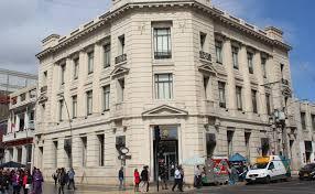 Photo of Condenan a BancoEstado a pagar millonaria indemnización a cliente
