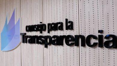 Photo of Corte de Apelaciones ratificó decisión del CPLT ordenando a la Armada entregar información sobre viajes de su alto mando