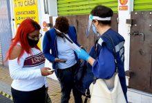 Photo of Diputada Núñez sobre extensión de cuarentena llama a la conciencia de la ciudadanía