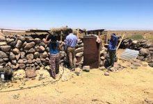 Photo of Ganaderos atacameños construirán nuevos corrales con recursos gestionados por municipio de San Pedro