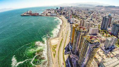 Photo of AIA apunta a importancia del Borde Costero como apoyo a la reactivación económica y llama a agilizar tramitación de concesiones