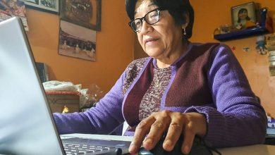 Photo of Consejera Sandra Berna llama a  crear una estrategia para reactivar el turismo en San Pedro de Atacama