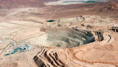 Photo of Resultado operaciones de minera BHP disminuyeron 9%