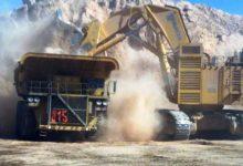 Photo of La minería del futuro