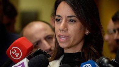 """Photo of Diputada RN Paulina Núñez llama a la oposición """"a tener voluntad para poder sacar adelante la reforma a Carabineros"""" tras salida de Rozas"""