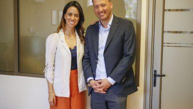 Photo of Consejo regional de RN por Antofagasta definió a Paulina Núñez y José Miguel Castro como sus candidatos al Parlamento en las próximas elecciones