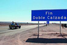 Photo of Fin a conflicto Sierra Gorda por ruta concesionada a Calama y firman acuerdo con Intendencia