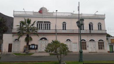 Photo of AVANZA ESTUDIO DE PROYECTOS QUE BUSCAN RECUPERAR MONUMENTOS HISTÓRICOS