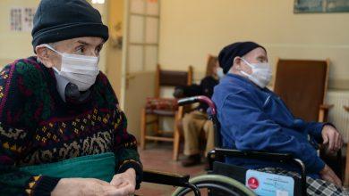 Photo of Hogares de adultos mayores sin fines de lucro se unen  para realizar una gran Colecta nacional