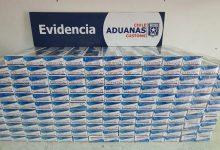 Photo of La venta de cigarrillos de contrabando por Internet aumentó 94,4% este año