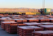 Photo of Ministro Prokurica por precio del cobre: Es una excelente noticia que podría obedecer a una situación coyuntural