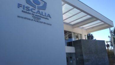 Photo of Fiscalía logra prisión preventiva de 3 imputados por su autoría en 3 homicidios consumados en diversos hechos