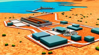 Photo of Tribunal Ambiental de Antofagasta solicita informes técnicos al Gobierno sobre proyecto minero Dominga