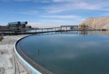 Photo of BHP Tailings Challenge:    Convocatoria internacional recibió más de 150 propuestas  para dar uso sustentable a los relaves de cobre