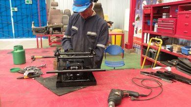 Photo of Región de Antofagasta registra tasa de desocupación de un 12,4%