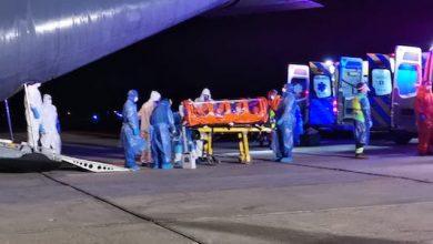 Photo of El mundo registra 743.199 muertos por COVID-19 y supera los 20 millones de casos