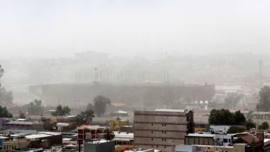 Photo of Gobierno analiza retiro de 10% de AFP para compra de una primera vivienda
