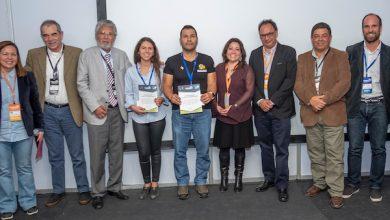 Photo of Lanza tu Innovación 2020 seleccionará a 10 innovadores emergentes en concurso para la Región de Antofagasta