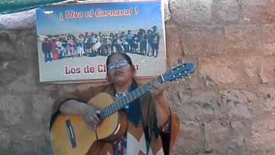 Photo of Hoy sábado comienza difusión de cápsulas audiovisuales de la convocatoria Plan Culturas Antofagasta