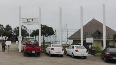 Photo of Salud inicia sumario contra Cementerio Parque San Cristóbal