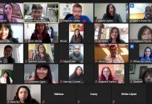 Photo of Comisión de Género del Colegio de Periodistas El Loa realizó participativo conversatorio en Calama