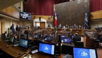 Photo of Listo para su promulgación acuerdo que moderniza y amplía el intercambio entre Chile y Brasil