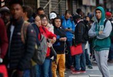 Photo of Gobierno inicia hoy segundo proceso extraordinario de regularización migratoria 100% digital