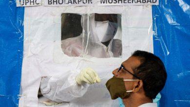 Photo of La pandemia provoca más de 731.000 muertos en el mundo