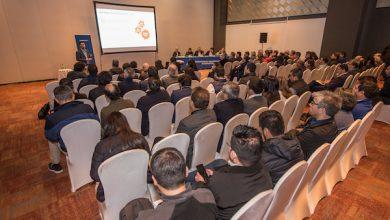 Photo of Ruedas de Negocios Virtuales del Mes de la Minería anticipan 1.000 reuniones entre empresas proveedoras y grandes compañías