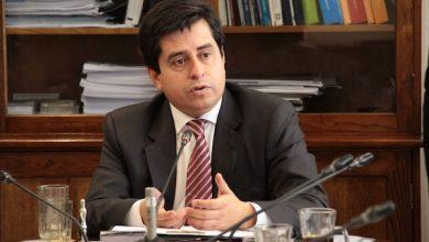 Photo of Pedro Araya «El alcalde suplente parece que no entiende la crisis económica que enfrenta Antofagasta»