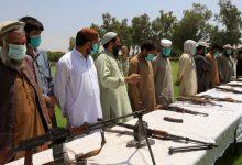 Photo of Talibanes listos para negociaciones de paz en Afganistán una vez se liberen prisioneros
