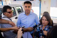 Photo of Terremoto en Salud de COMDES: Renuncian jefaturas por diferencias