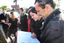 Photo of Nueva oferta de cursos y talleres gratuitos para fortalecer el desarrollo profesional docente a distancia