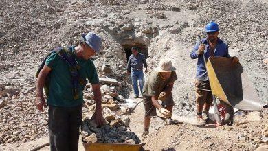 """Photo of CORE aprobó bases para el programa de transferencia """"Fomento y fortalecimiento a la pequeña minería de la región de Antofagasta"""""""