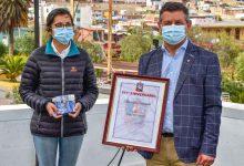 Photo of Comunidad de Tocopilla agradeció apoyo de empresas durante la pandemia
