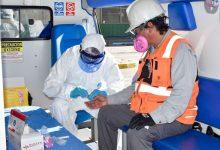 Photo of Pese a desconfinamiento Codelco reforzará sus medidas preventivas frente al Covid-19