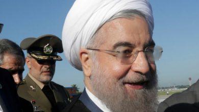 Photo of Irán grita 'victoria' frente a Trump tras rechazo de Naciones Unidas a reimponer sanciones